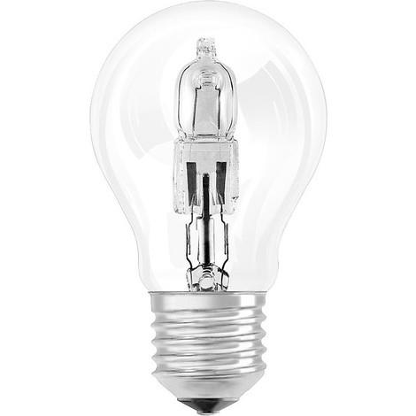 Lampe 64543 A Cla 46w Osram 230vE27 Halogene PuwOTXkZi