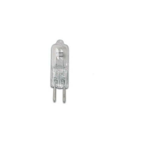 Halogène Lampe 12vFcr 100w Gy6 Philips 353400k50h 13cTFKJul5