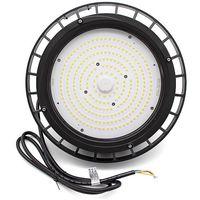 Lampe Industrielle LED 200W - Blanc Neutre - 4000k - 120 Deg CLAREO
