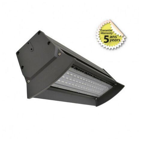LAMPE INDUSTRIELLE LED 230 V 100 W 4000°K IP44