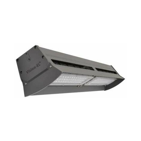 LAMPE INDUSTRIELLE LED 230 V 150 W 4000°K IP44