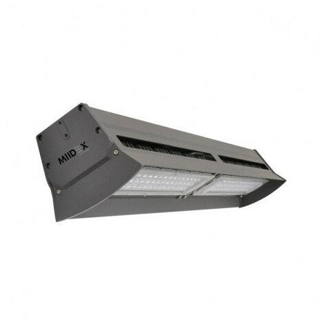 LAMPE INDUSTRIELLE LED 230 V 200 W 4000°K IP44