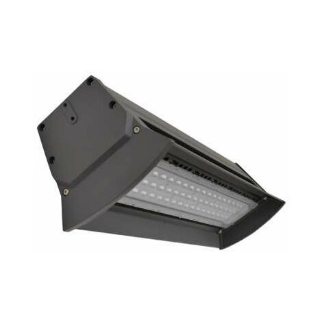 LAMPE INDUSTRIELLE LED 230 V 50 W 4000°K IP44