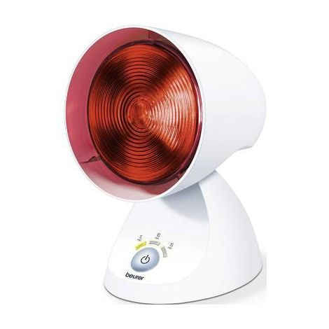Lampe infrarouge Beurer IL35 150 W