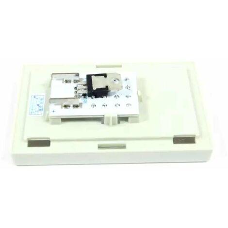 LAMPE LED 12V AVEC SUPPORT, Réfrigérateur, 2951641428