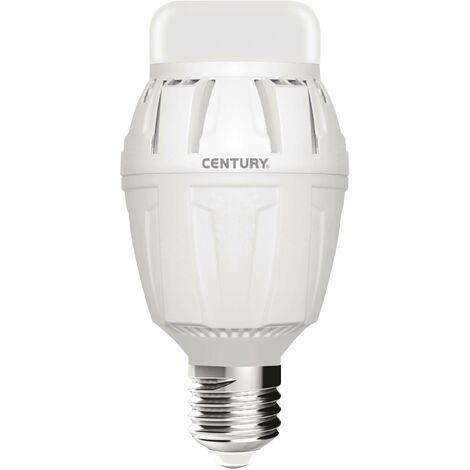 Lampe LED 70W AVERTISSEMENT AVERTISSEMENT E40 FEU FROID MX-704065