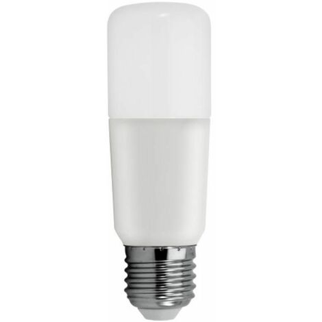 Lampe LED Bright Stik™ dimmable 9 W 810 lm 4000K B22