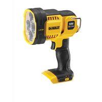 À Mini Torche Lampe Dewalt Prix nmvN80w