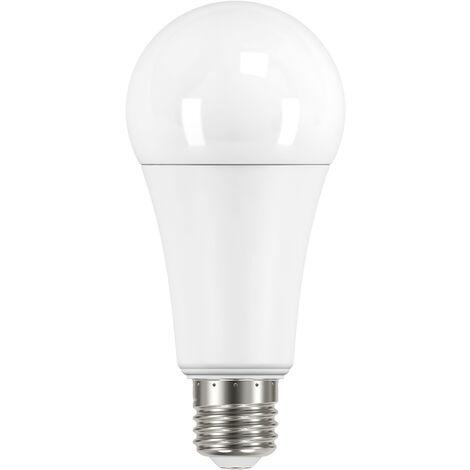 Lampe LED standard E27 20W 4000K