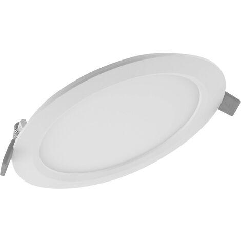 Lampe LED encastrée Slim Round D631691