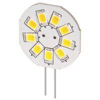 Ampoule Led G4 12v 10w.Ampoule Led G4