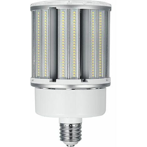 Lampe LED Korn, 100W, 12500lm 4000K, E40