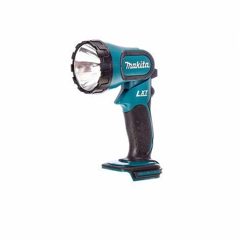 Lampe LED MAKITA DML185Z (Machine Seule Carton)