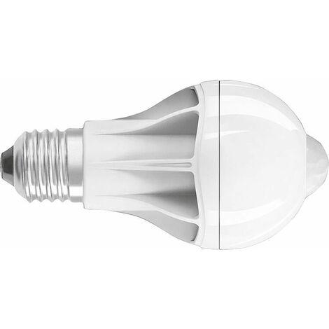 Led Osram E27Capteur Lampe 230v 11 5w827 Parathom nOkPN8X0w