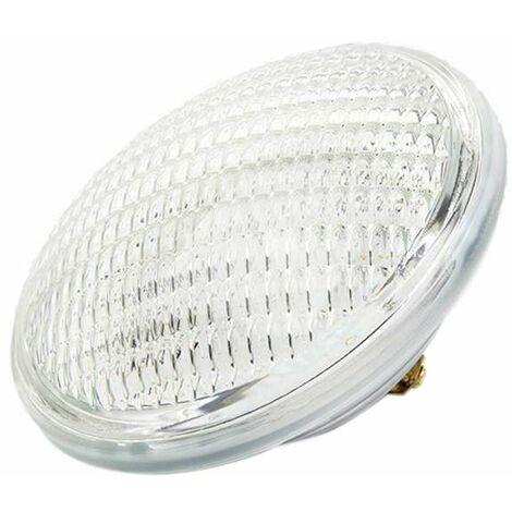 """main image of """"Lampe LED PAR56 de piscine RGB+CCT 18W IP68 AC12V-DC12-24V LoRa pilotable PW02"""""""