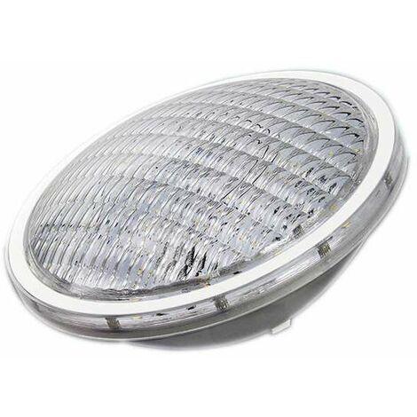 """main image of """"Lampe LED PAR56 de piscine RGB+CCT 27W IP68 AC12V-DC12-24V LoRa pilotable PW01"""""""