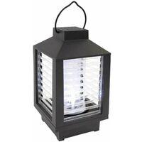 Lampe led portable anti insectes moustiques, mouches, papillons