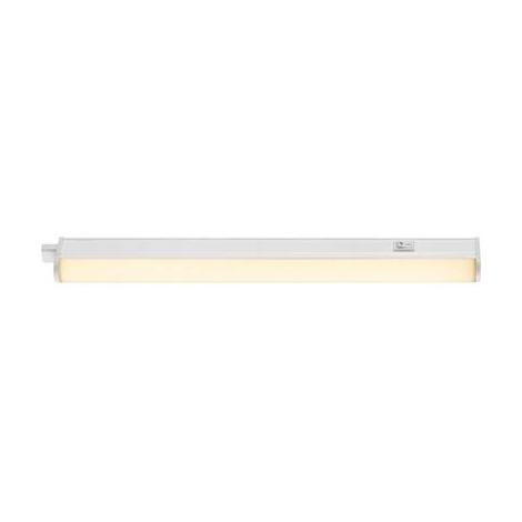 Led W Sous Nordlux Lampe 2 Meuble Montage Blanc Chaud Pour Un 91 Cm Intégrée 12 47796101 Lq5R4c3Aj