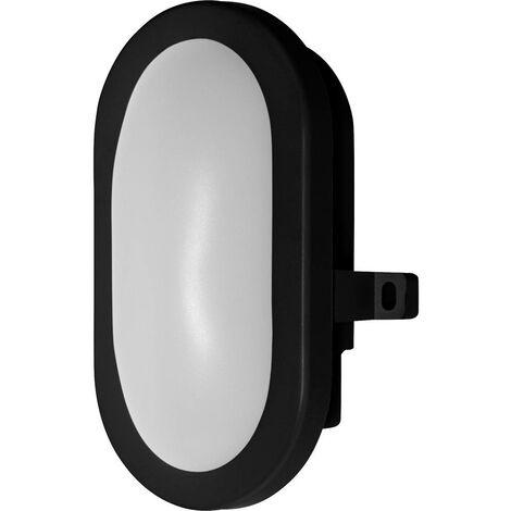 Ledvance tubekit DEL Lampe Base 19 w 120 cm 4000k M fiche de secteur et interrupteur