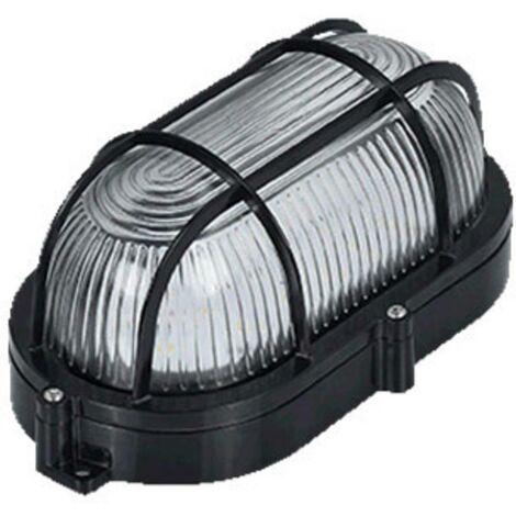 Lampe LED pour pièce humide 7 W 35x Basetech BT-LF70 BT-1763871 1 pc(s)