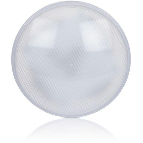 Lampe led pour piscines enterrées Lampe led blanche 900 lumen pour piscines enterrées