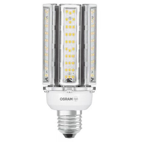 Lampe LED Pro HQL E40 100W 4000°K