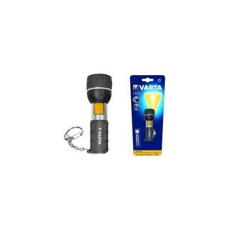 Lampe mini day light led pour Droguerie Accessoire, Droguerie Varta