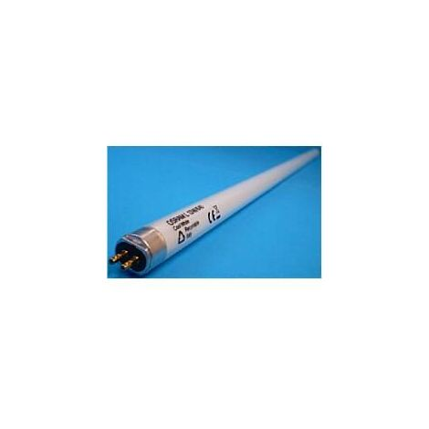 Lampe neon tube 18w 59cm pour Hotte Miele, Droguerie Accessoire, Hotte Gaggenau