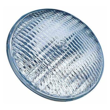 Lampe PAR 56 300W 12V
