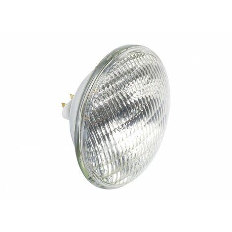 Lampe piscine par56 300w 12v