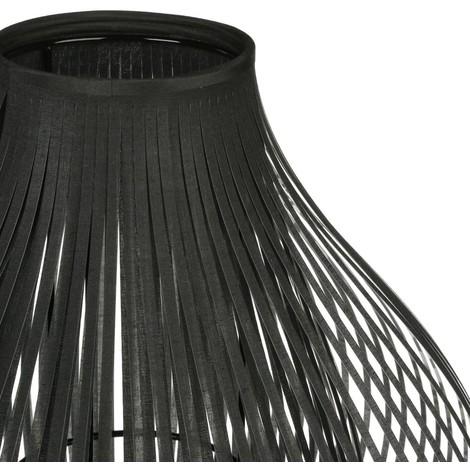 Lampe pliante YISA H45