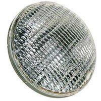 Lampe pour piscine sylvania par56 300w / 12v