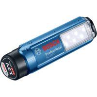 Lampe sans fil BOSCH GLI 12V-300 - Sans batterie ni chargeur - 06014A1000