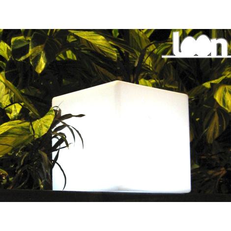 Sans Cube Et À Lampe Led Piscine Jardin Fil Pour b7gvmI6yYf