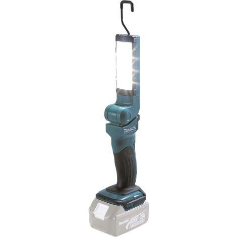 Lampe sans fil DML801 S225951