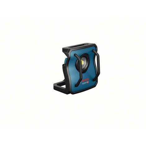 Lampe sans fil GLI 18V-4000 C BOSCH - 0601446800