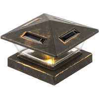 Solaire Electrique Mini Cloture Prix À SLUpjzVqGM