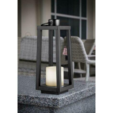 LAMPE SOLAIRE LOJA 0.2W 3000K R55176132