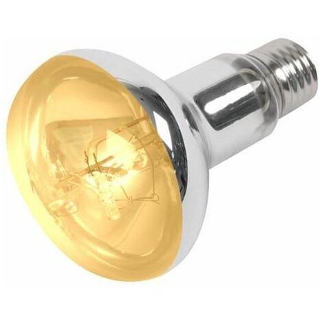Lampe super sun uv 75w