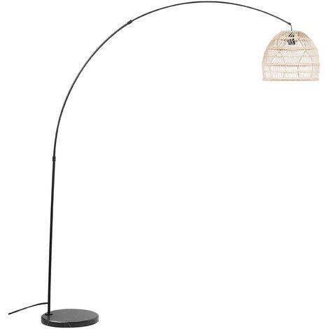 Lampe sur pied à prix mini