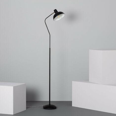 Lampe sur Pied Sahani