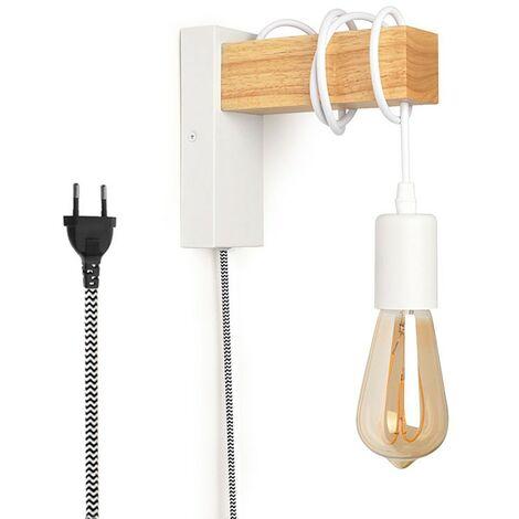 """Lampe sur pied """"Tachicom"""""""