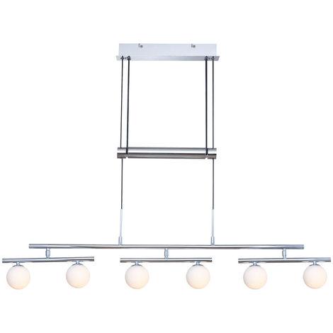 150 Hauteur Suspension À CmDiablo Variable80 Lampe HWY2DIE9