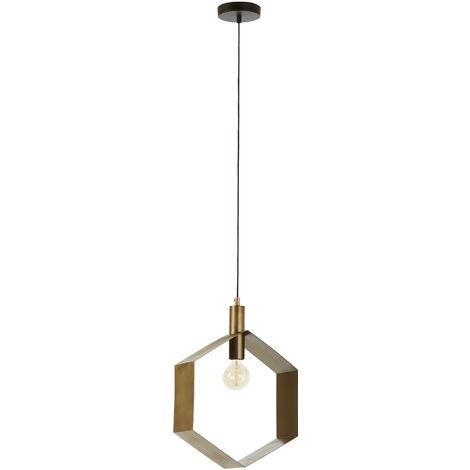 WistHexagone Lampe WistHexagone Suspension WistHexagone Suspension Suspension Lampe Lampe Lampe Lampe WistHexagone Suspension v08OmNPynw