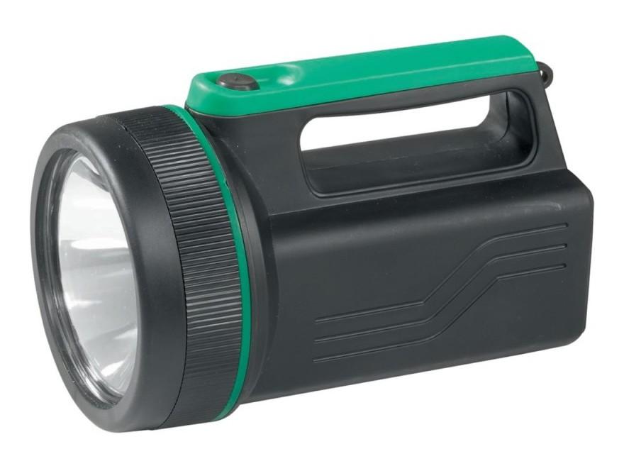 Batterie Lampe Torche Bloc Pour 6v q354LARj