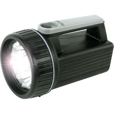 Lampe torche à LED HS9 W70909