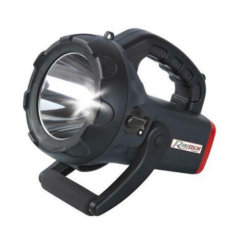 10 Torche Prtorz10w À W Lampe Led Batterie 8nNvmwO0