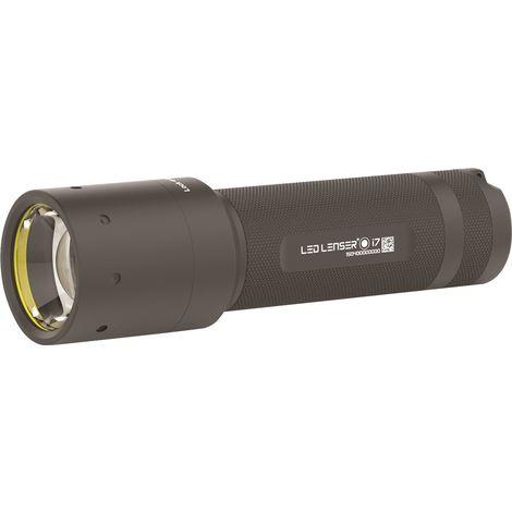 Led Topcar Lampe 02339 Torche 1 Professionnelle clKJ1FT
