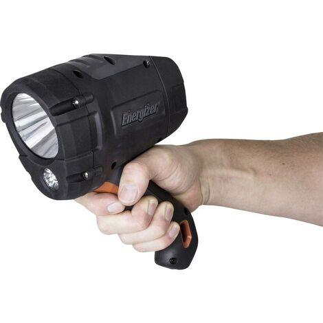 Lampe torche sans fil Energizer 639619 gris, noir N/A