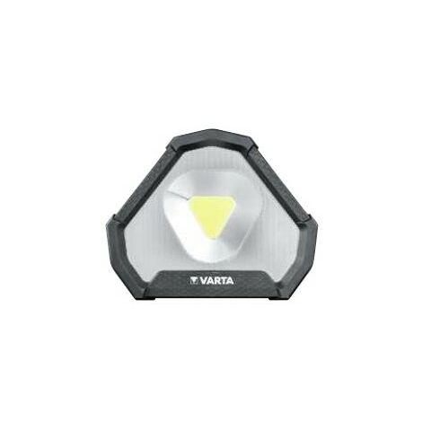 "main image of ""Lampe torche varta work flex stadium ip54 1450 lm Rogal"""